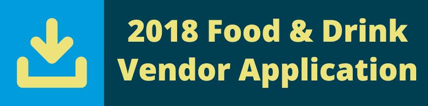 Food vendor application button